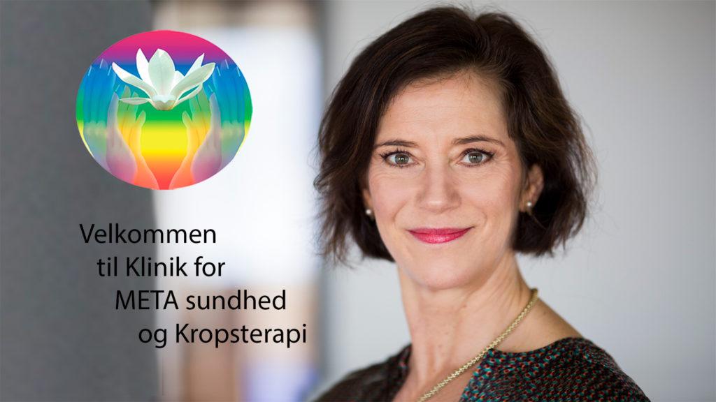 Foto taget for www.kvinderdercykler.dk